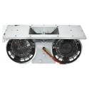 BlueStar BSPCIB600 Internal Blower Kit