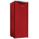 Danby Retro Style refrigerator