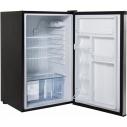 Blaze 4.5 Ft. SS Front Door Refrigerator Fridge