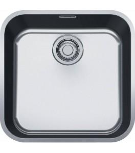 "Franke Artisan 14"" sink ARX11014"