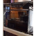 "Thermador 30"" Wall Oven sc301tb"