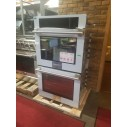 Electrolux 30'' Electric Double Wall Oven E30EW85PPS