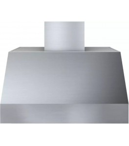 """Superiore 30"""" Electronic Hood HP301BSS"""