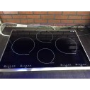 Fagor IFA80AL 30 Inch Induction Cooktop