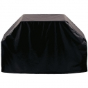 "34"" Freestanding Grill Cover for BLZ-3PRO-CART"