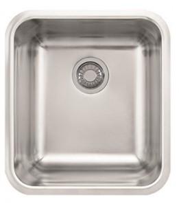 """Franke Grande GDX11018 18"""" Sink"""