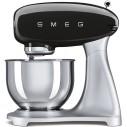 Smeg 50's Retro Design SMF01BLUS Countertop Stand Mixer