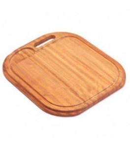 Franke CP-40S Compact Cutting Board