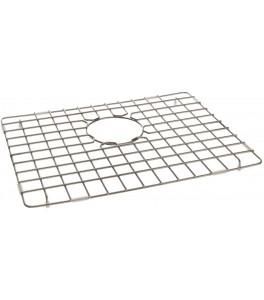 Franke FH21-36S Stainless Steel Bottom Grid for PSX1102110